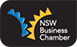 Australian Business Solutions Group