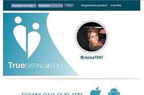 software developer dating Choose from 26 premium dating templates from the #1 source for dating templates created by our global community of independent web developers.
