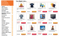 nopCommerce Auction Multi-store