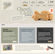 online food ordering system case study White papers, case studies & webinars  transparency around the food they buy type: case study sponsor:  design tips for online ordering sites.