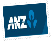 ANZ eGate Payment for nopCommerce