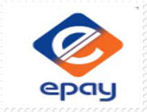 ePay Payment Plugin for nopCommerce