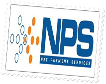 Gateway NPS Argentina Payment for nopCommerce