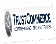 TrustCommerce Payment for nopCommerce