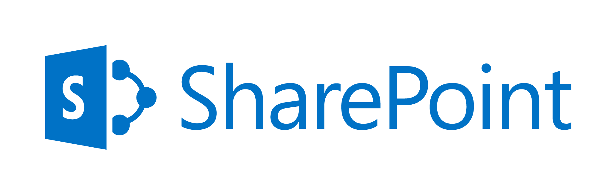 Leading SharePoint Company in China