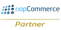nopCommerce Gold Certified Partners Nova Software