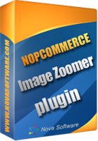 Picture of Image Zoomer Plugin