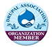 Drupal Association Member Nova Software