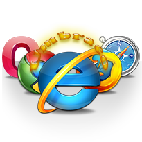 Browser Compatibilities